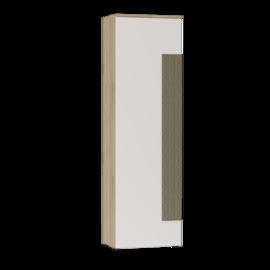 Секция 600 «Квадро»