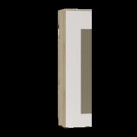 Секция 450 «Квадро»