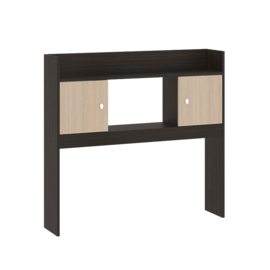 "Надставка стола компьютерного ""Омега"""