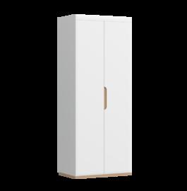 Шкаф 900 высокий
