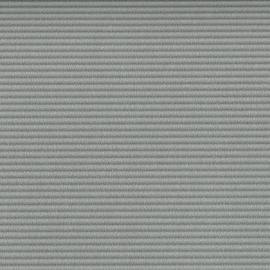 Столешница 2000 мм