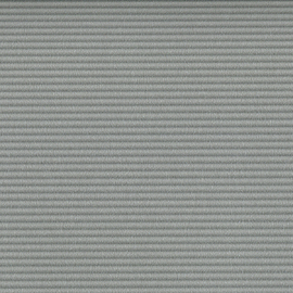 Столешница 2600 мм
