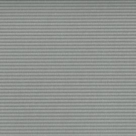 Столешница 3000 мм
