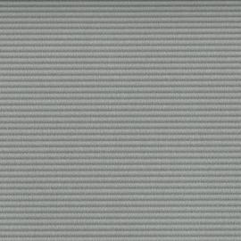 Столешница 1300 мм со спилом