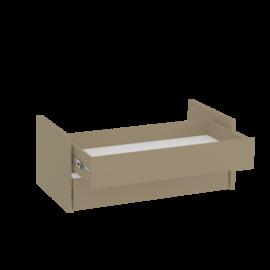 Комплект ящиков к шкафу двустворчатому