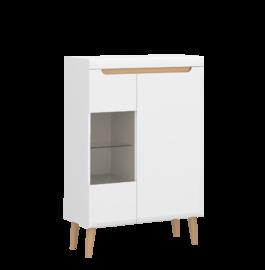 Шкаф 900