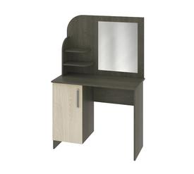 """Стол туалетный с зеркалом """"Бэлла"""" новый"""