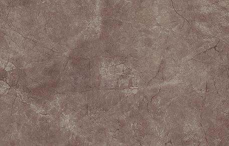"""Столешница (матовая) """"Обсидиант коричневый"""" h56 мм"""
