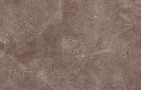 """Столешница (матовая) """"Обсидиан коричневый"""" h38 мм"""