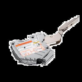 Комплект подъемного мехнизма BLUM Aventos HK-S
