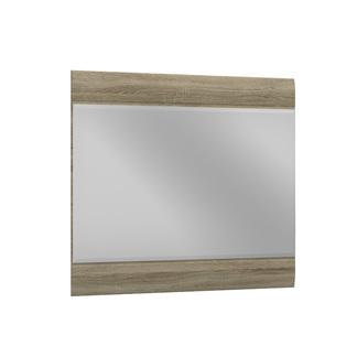 Зеркало навесное 800 Сонома