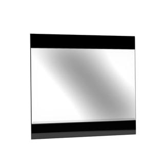 "Зеркало 800  ""Лайт"" Черный"