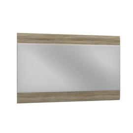 Зеркало навесное 1200 Сонома