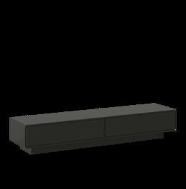 Тумба 1800 h330