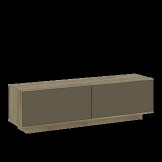 Тумба 1800 h530