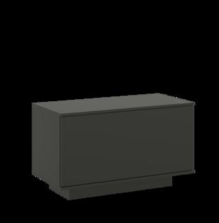 Тумба 900 h530