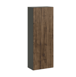 Шкаф для одежды навесной