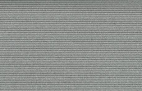 """Столешница (матовая) """"Алюминиевая полоса"""" h26 мм"""