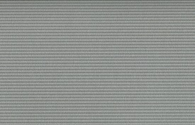 Столешница 2400 мм