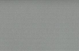 Столешница  400 мм