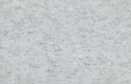 "Столешница (матовая) ""Берилл"" h26 мм"