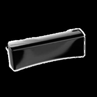 Ручка скоба FS 045 032 глянец
