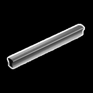Ручка рейлинг PМ(23) 384 St светлый
