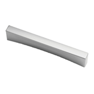 Ручка С-25  металлик 96 мм