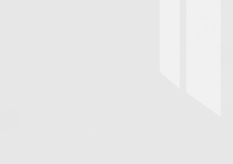 """Столешница (глянец) """"Белый глянец"""" h38 мм"""