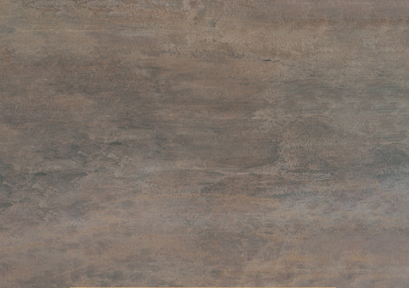 "Столешница ""Stromboly brown"" h38 мм"