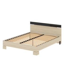 """Кровать двуспальная """"Саву"""" 1600"""