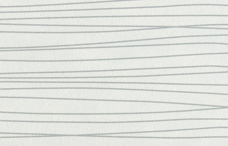 "Столешница (глянец) ""Ледяной дождь"" h26 мм"