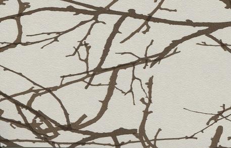 "Столешница (глянец) ""Лесные ветви"" h38 мм"