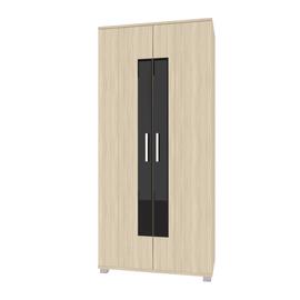 """Шкаф для одежды """"Саву"""""""