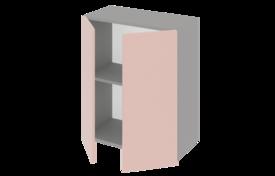 Шкаф средний 800
