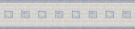Стеновая панель Albico SP 162
