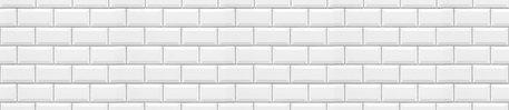 Стеновая панель Albico SP 203