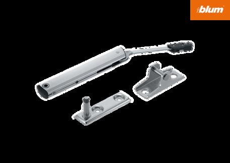 Комплект подъемного механизма BLUM AV HK-XS (серия СИТИ) 14.12