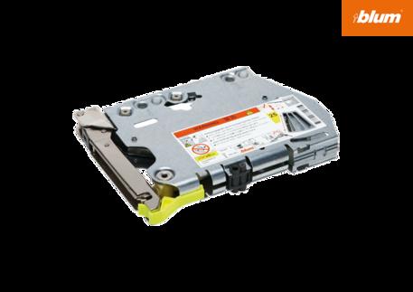 Комплект подъемного механизма Blum Aventos HK 14. 8