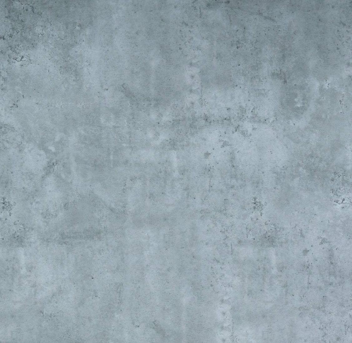 Бетон оленна как печатать бетон